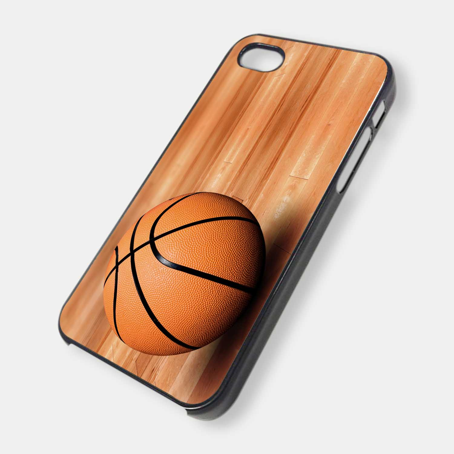cover basket iphone 4s